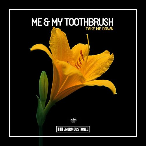 Take Me Down de Me & My Toothbrush