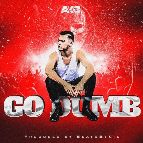 Go Dumb by Ak B