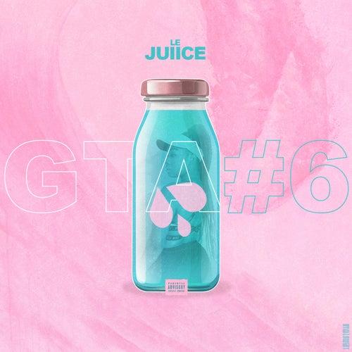 GTA #6 von Le Juice
