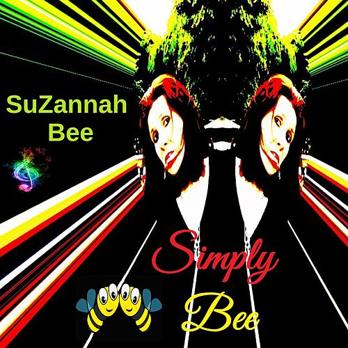 Simply Bee by Suzannah Bee