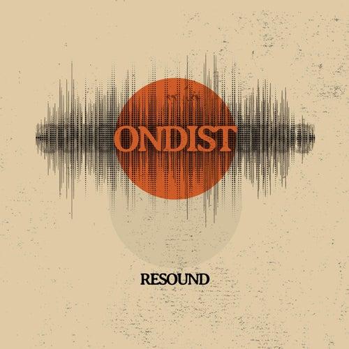 Resound by Ondist