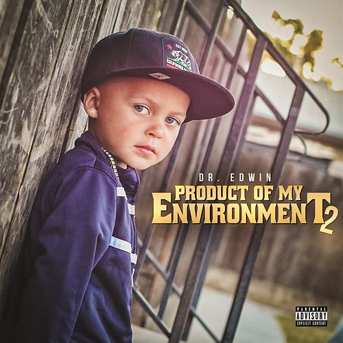 Product of My Environment 2 by Dr.Edwin