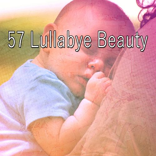 57 Lullabye Beauty by Sounds Of Nature