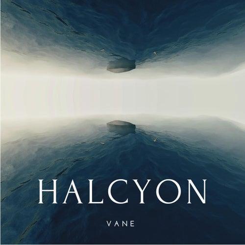 Halcyon by Vane