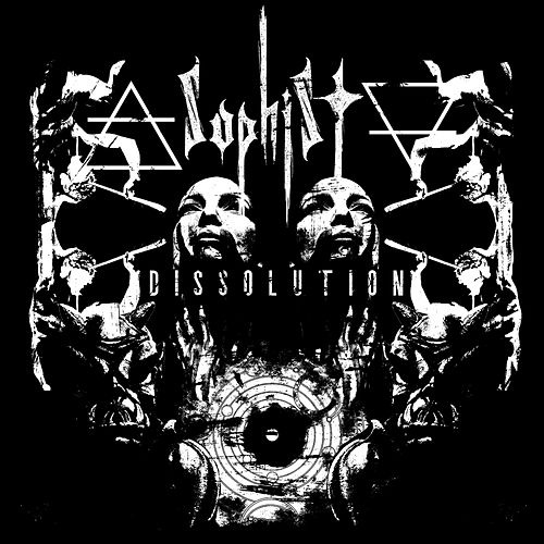 Dissolution by Sophist