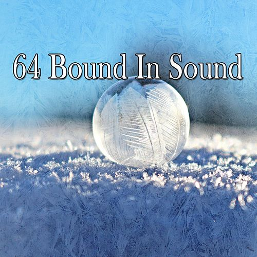 64 Bound in Sound de Yoga