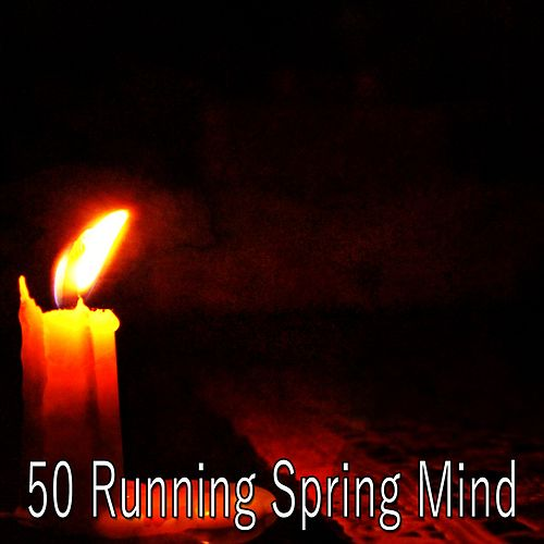 50 Running Spring Mind by Music For Reading