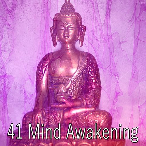 41 Mind Awakening by Classical Study Music (1)