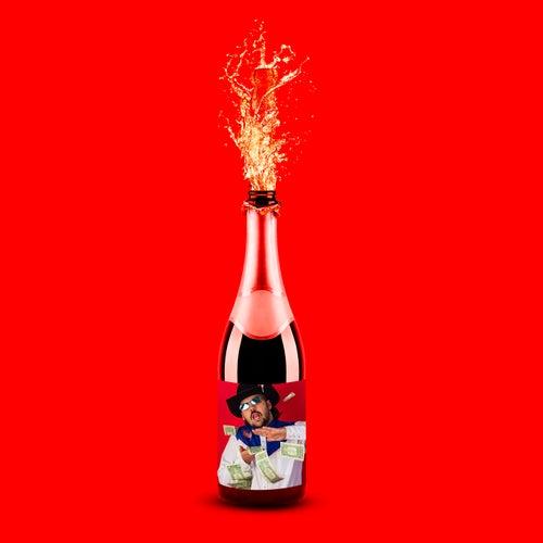 Happy New Year (Takis Remix) by Ricky Retro