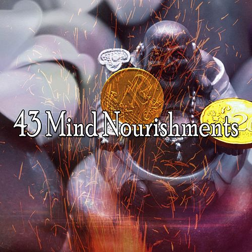 43 Mind Nourishments by Yoga Tribe