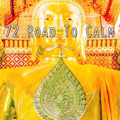 72 Road to Calm von massage