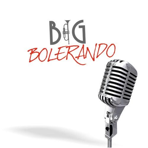 Big Bolerando von Jacaranda