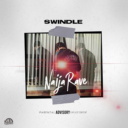 Naija Rave by Swindle