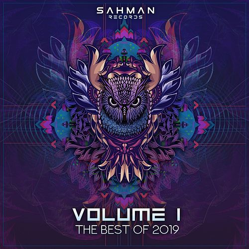 Volume 1 - The Best of 2019 by Various Artists
