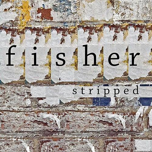 Stripped von Fisher