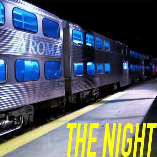 The Night de Aroma