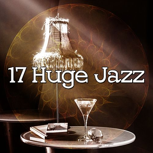 17 Huge Jazz by Bar Lounge