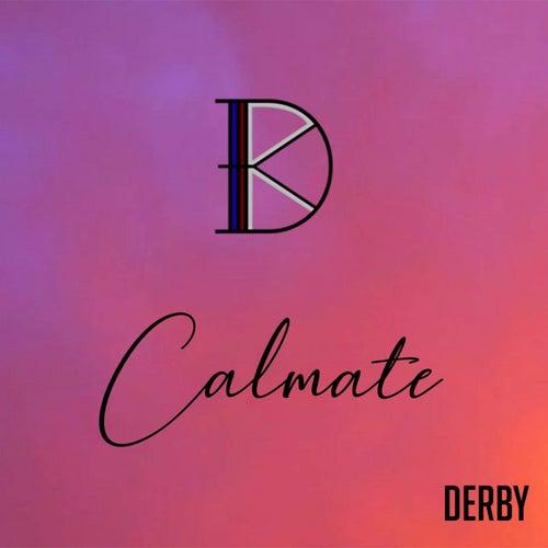 Calmate de Derby