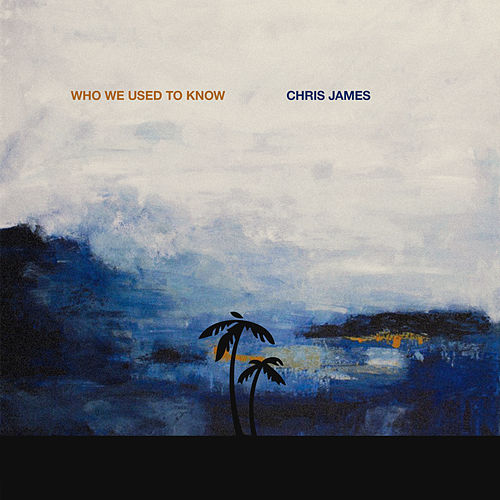 Who We Used To Know by Chris James
