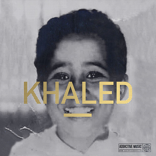 Best Of Cheb Khaled de Khaled (Rai)