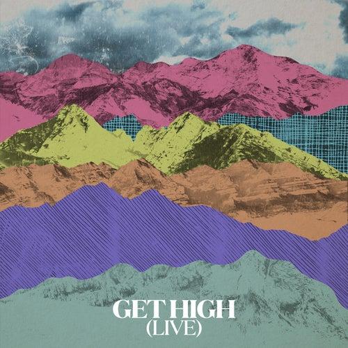 Get High (Live) von Herizen