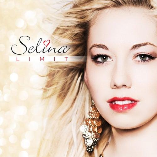 Limit de Selina