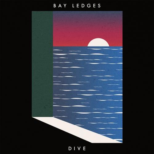 Dive von Bay Ledges