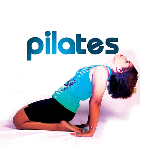 Pilates de Various Artists