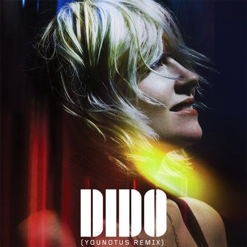 Friends (Younotus Remix) de Dido