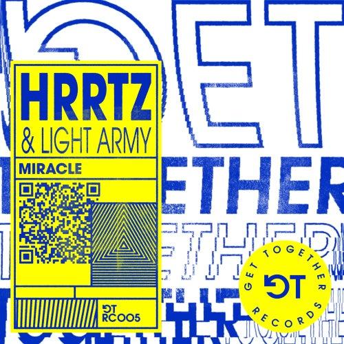 Miracle de Hrrtz