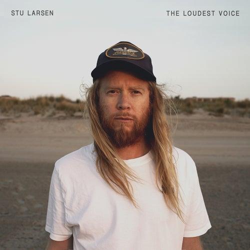 The Loudest Voice (Directors Cut) by Stu Larsen