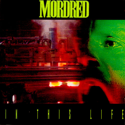 In This Life by Mordred