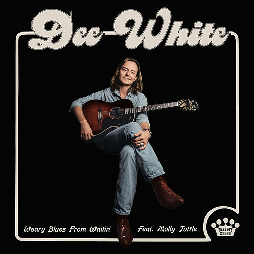 Weary Blues From Waitin' (feat. Molly Tuttle) de Dee White