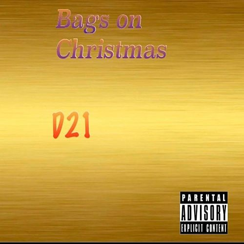 Bags on Christmas von D21