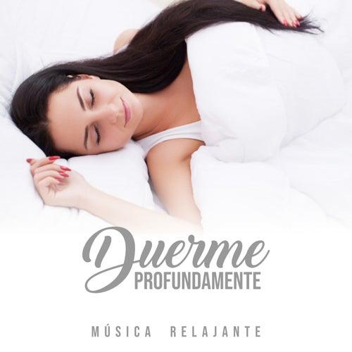 Duerme Profundamente de Musica Relajante