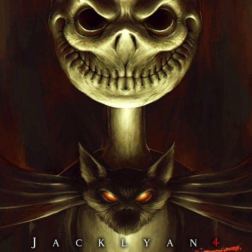 JackLyan 4 von Lyan