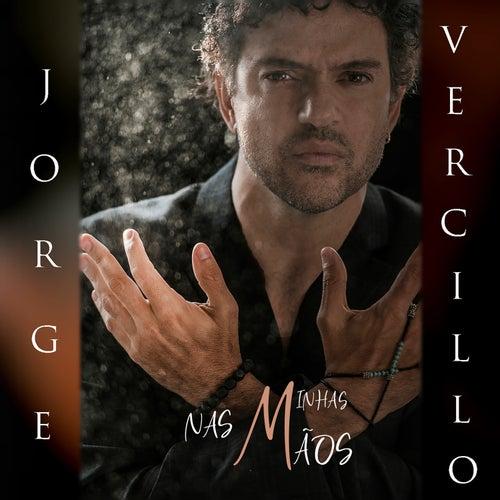Nas Minhas Mãos de Jorge Vercillo