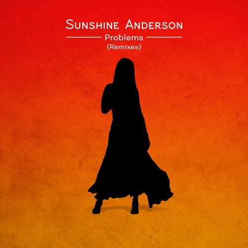 Problems (Remixes) de Sunshine Anderson