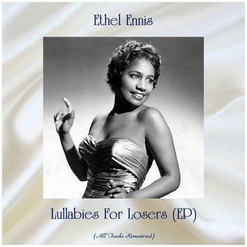 Lullabies For Losers (EP) (Remastered 2019) de Ethel Ennis