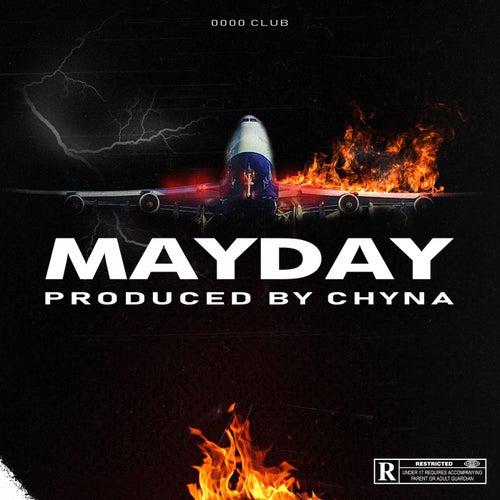 Mayday von Chyna
