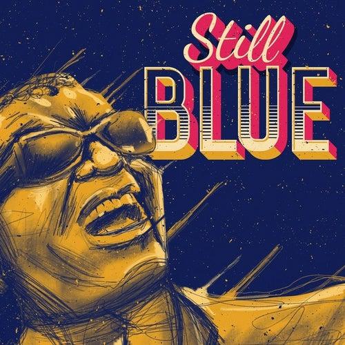 Still Blue de Various Artists