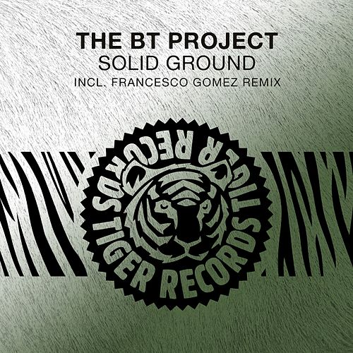 Solid Ground de BT Project