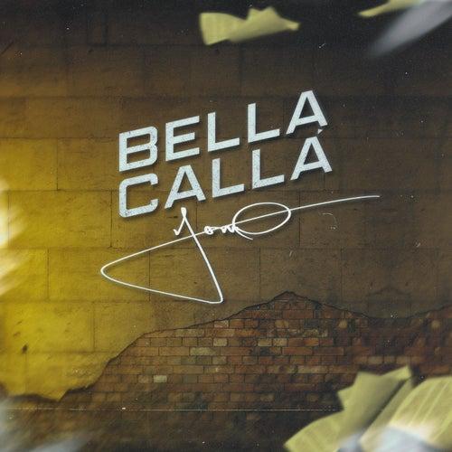 Bella Calla by Yomo