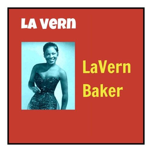 La Vern de Lavern Baker