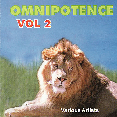 Omnipotence, Vol. 2 by Various Artists