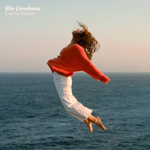 Lost in Wonder by Elle Limebear