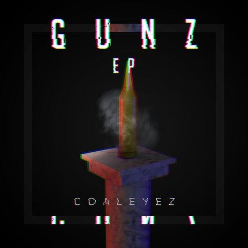 Gunz by CoaleyeZ