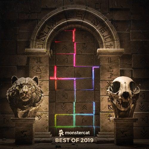 Monstercat - Best of 2019 by Monstercat