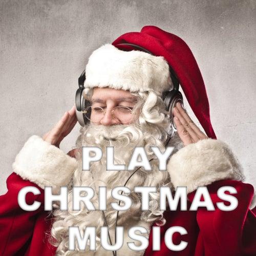 Play Christmas Music de Various Artists