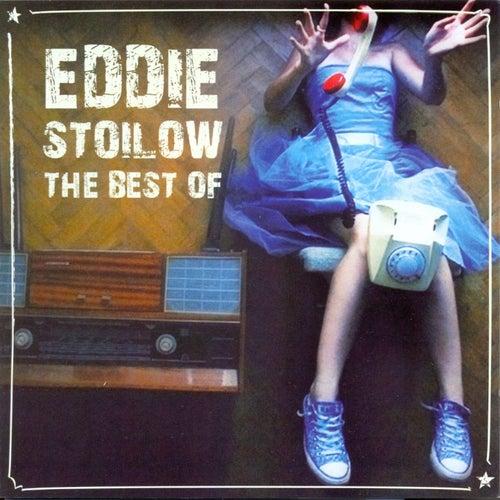 The Best Of von Eddie Stoilow